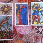 Tarot reading: why do I feel the need to hold onto this relationship?